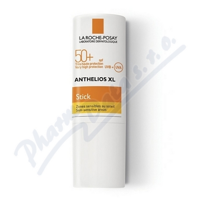 LA ROCHE-POSAY ANTHELIOS Zone stick 50+ 9ml