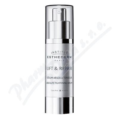 ESTHEDERM Lift & Repair serum 30ml