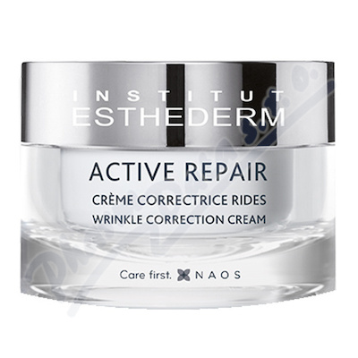 ESTHEDERM Active repair creme norm.smíš.pleť 50ml