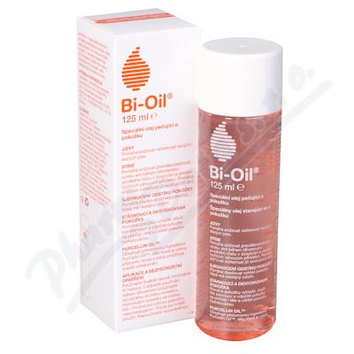 Bi-Oil PurCellin Oil 125 ml