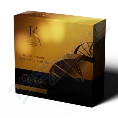 FS DNA Revital gift sets (Serum+Pure Wrinkle)