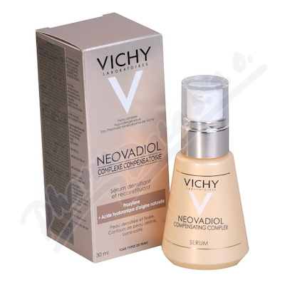 VICHY NEOVADIOL CC Sérum 30 ml