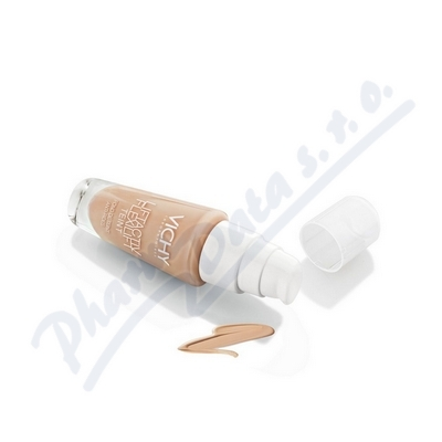 VICHY LIFTACTIV FLEXILIFT Make-up č.15 30ml