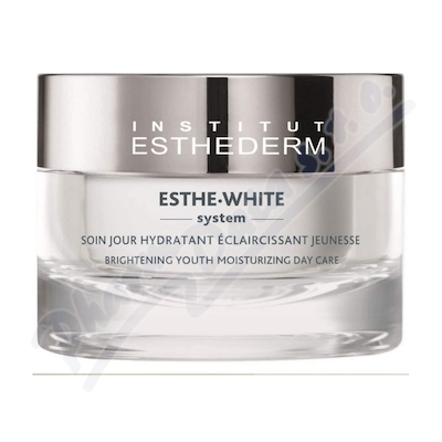 ESTHEDERM Brightening youth day care 50ml