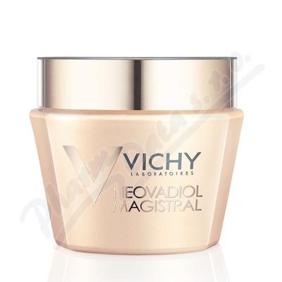 VICHY NeOvadiol Magistral 75 ml