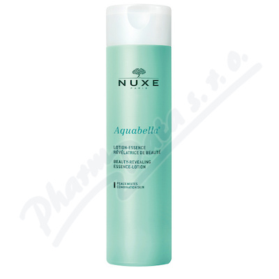 NUXE Aquabella Lotion-Essence 200 ml