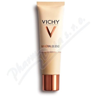 VICHY MINÉRALBLEND FdT 03 GYPSUM 30ml