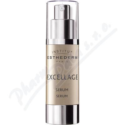 ESTHEDERM EXCELLAGE Serum 30ml
