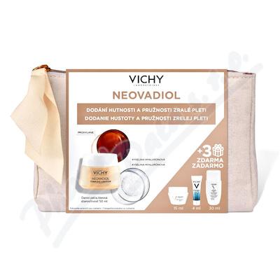VICHY Antiage NeOvadiol PROMO bag 2019