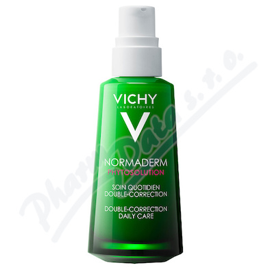 VICHY NORMADERM PHYTOSOLUTION Krém 50ml