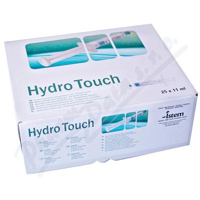 Hydro Touch lubrikační gel 25x11ml