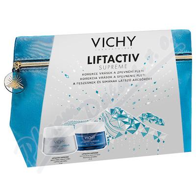VICHY Liftactiv Supreme XMAS pack 2020