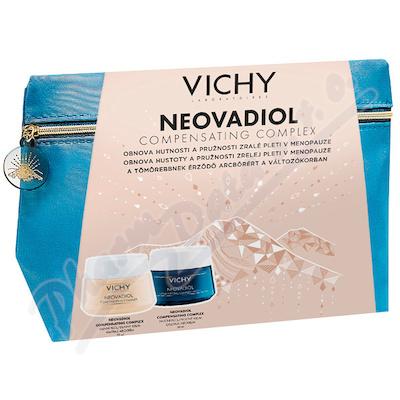 VICHY NeOvadiol XMAS pack 2020