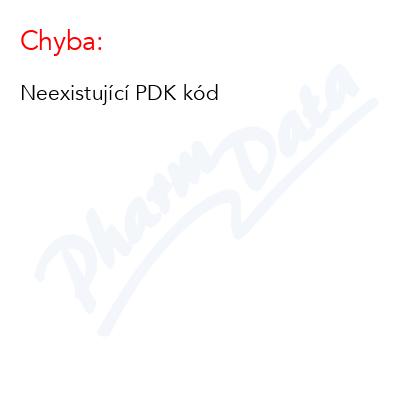 Johnsons dětský šampon 200ml