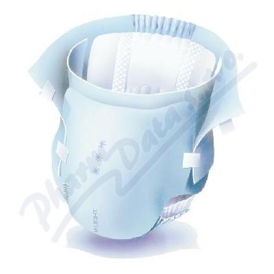 Inkontinenční kalhotky Abri Form Comfort M1. 26ks
