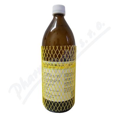 Ajatin Profarma tinktura drm.sol. 1 x 1000 ml