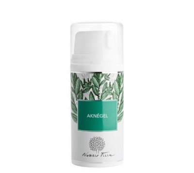 Nobilis Tilia Aknegel 100 ml