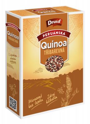 Quinoa mix 300g