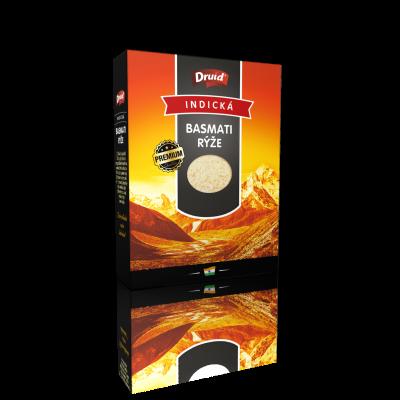 Rýže Basmati 400g