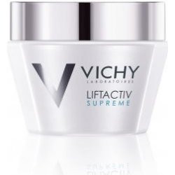 Vichy miniprodukt 15ml krém