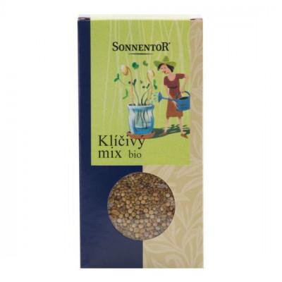 Sonnentor Směs semínek 120g