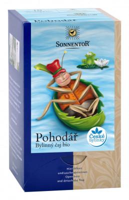 Sonnentor Pohodář