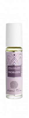 Nobilis Tilia Aroma olej Probuzení 10 ml