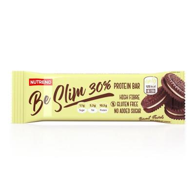 NUTREND BE SLIM Biscuit 35g