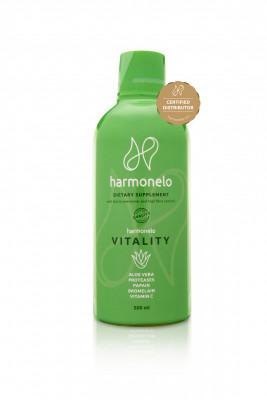 Harmonelo Vitality 500 ml