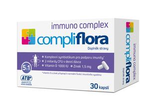 Jak si udržovat zdraví a imunitu po celý rok?