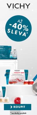 Vichy Vánoce