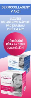DermoCollagen