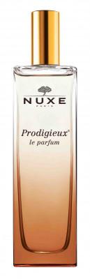Nuxe Prodigieux parfémovaná voda dámská 50 ml