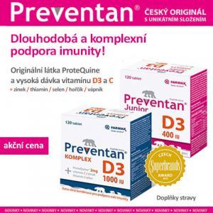 preventan