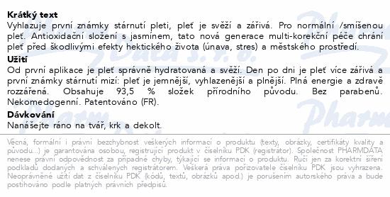 NUXE Creme Prodigieuse Boost Gel-krém 40 ml