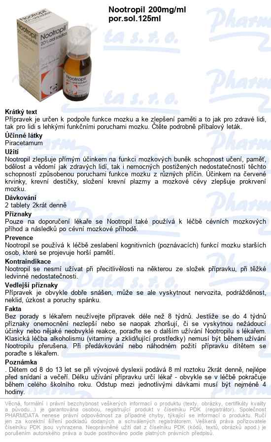 elimite lotion price