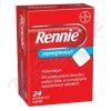 Rennie 24 tablet