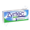 Zyrtec 20 tablet 10mg