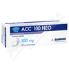 Acc 100 NEO tablety 20 x100mg