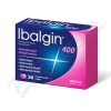 Ibalgin 36 tablet 400mg