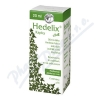 Hedelix  20ml