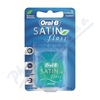 Oral-B dentální nit Floss Satin 25m