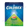 Coldrex 12 tablet