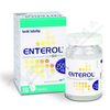 Enterol 10 tobolek 250mg