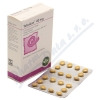 Tebokan 100 tablet 40mg