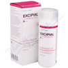Excipial U Hydrolotio 1x200ml