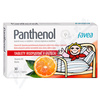 Panthenol 30 tablet