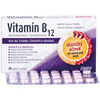 Vitamín B12 30 tablet