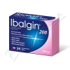 Ibalgin 24 tablet 200mg