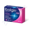 Ibalgin 24 tablet 400mg